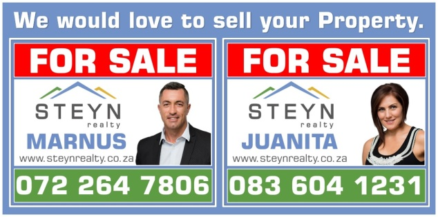 We would love to SELL your Property..jpg