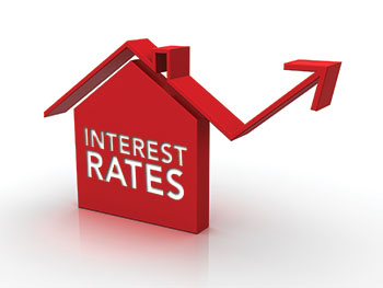 focus-interest-rates