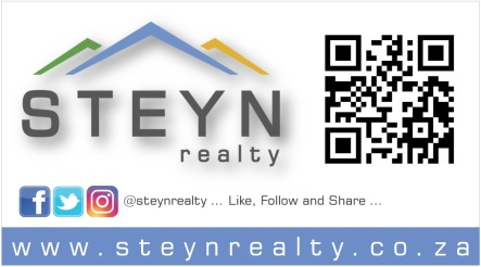 Business Card Front - Steyn Realty.jpg