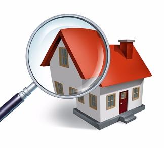 estimation-immobiliere-de-votre-maison-a-clohars-carnoet