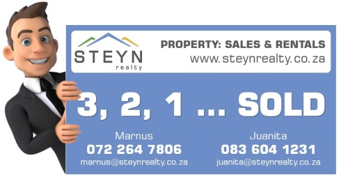 We Sell Property